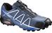 Salomon Speedcross 4 - Chaussures de running Homme - bleu